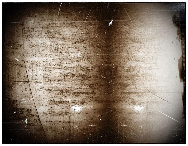 unaciertamirada textures 35 - Free image #312863