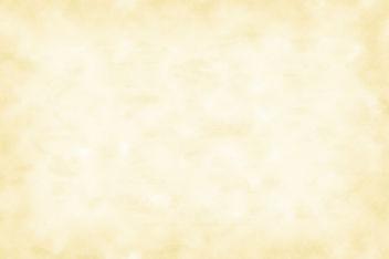 Light Parchment - Kostenloses image #313163