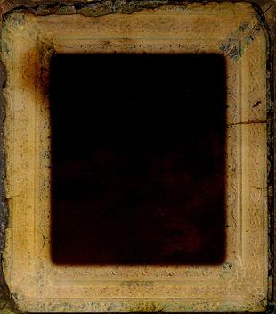 Framed - Free image #313213