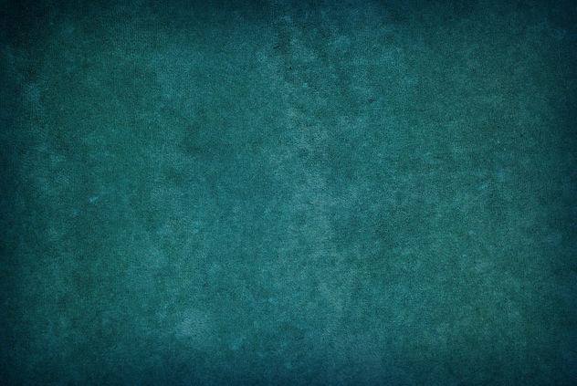 texture 94 - Kostenloses image #313603