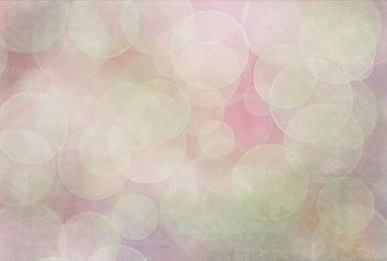 snowy bokeh texture - image gratuit(e) #313653