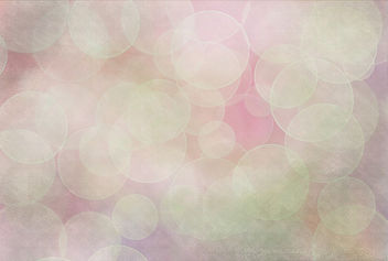snowy bokeh texture - Free image #313653
