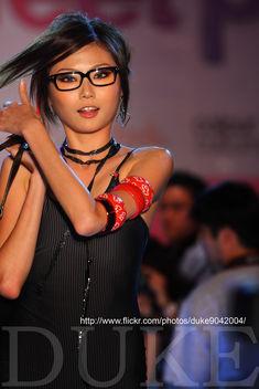 Triumph @ The Curve-Zucca Tan - Kostenloses image #314063