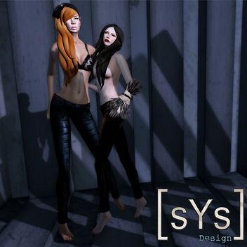 [It's MY Style] - Free image #315203
