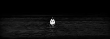 marina di lesina carmen fiano - image gratuit #316003