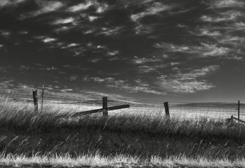 solano morning - бесплатный image #317783