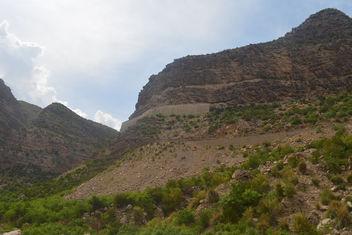 Fort Munro - image gratuit #318503