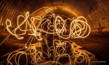 Milf Dancer - Free image #318623