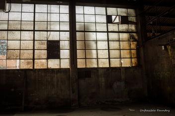 Dark Glass - Kostenloses image #318933