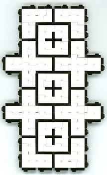Floor study - Kostenloses image #321143