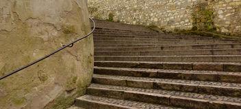 Steps - Free image #321253