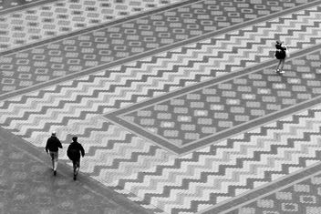 Pattern - Free image #321493