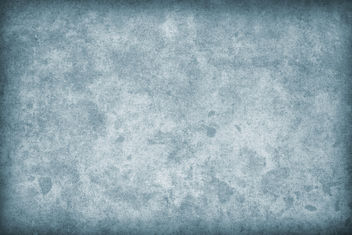 Frozen - image gratuit #321693