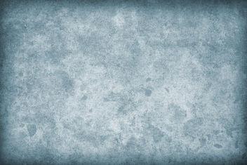 Frozen - Free image #321693
