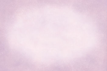 Pastel - image gratuit #321703