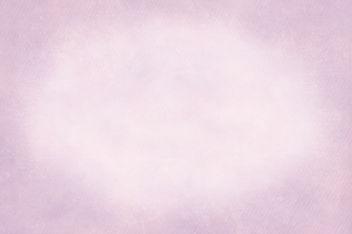 Pastel - Kostenloses image #321703