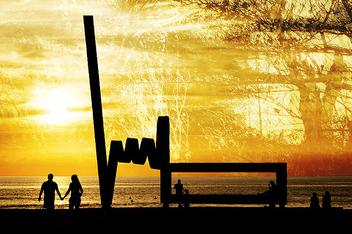 los martes al sol - Free image #321723