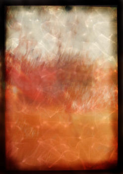 free texture - dancing red - Free image #321763