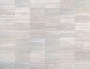 free texture, travertine stone, modern architecture, seier+seier - бесплатный image #321783