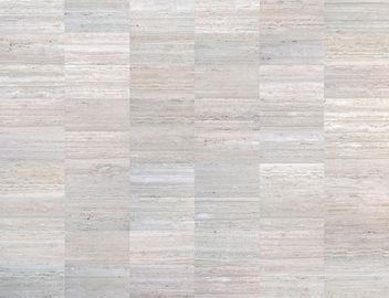 free texture, travertine stone, modern architecture, seier+seier - Free image #321783