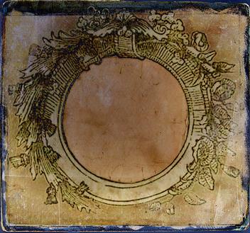 Circle - Kostenloses image #321883