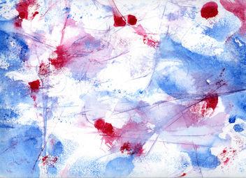 Texture - Free image #322073