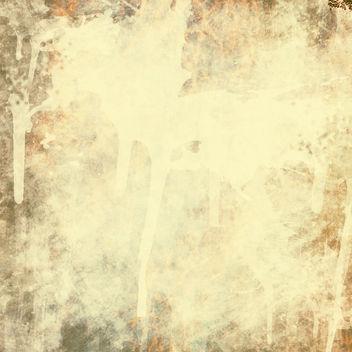texture - image #322093 gratis