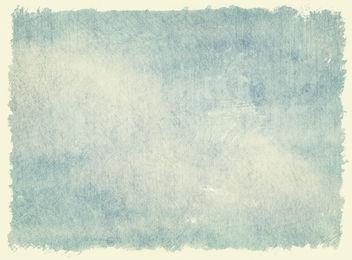 Blue Vintage - Free image #322183