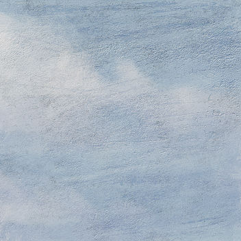 Textured Sky - Kostenloses image #322203