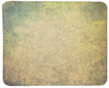 The Scratch Pad Texture - image gratuit #322223