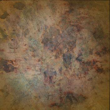 texture - image #322233 gratis