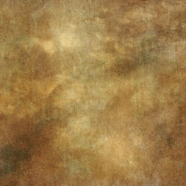 texture 135 - Kostenloses image #322373