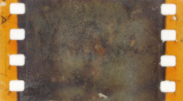 texture 133 - Kostenloses image #322383