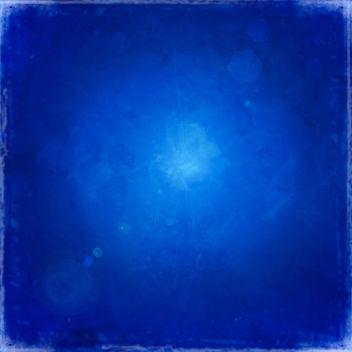 Underwater - Kostenloses image #322513