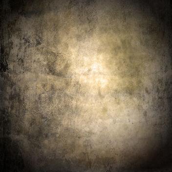 Free Texture - Grunge - Free image #323103