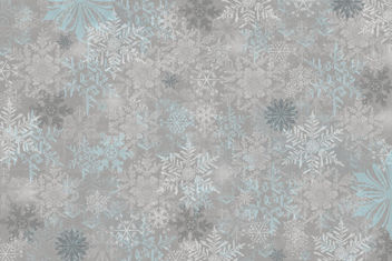 SnowFlakes - image gratuit(e) #323183