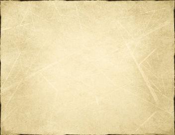 Parchment - Kostenloses image #323213