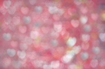 Valentine's Day - Free image #323533
