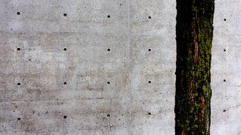Concrete Textures - image #324283 gratis