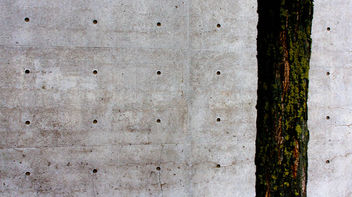 Concrete Textures - Kostenloses image #324283