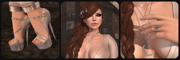 Indulge Me At !ndustry Details - бесплатный image #324843