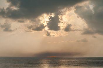 Nopparat Thara Beach. Krabi Province - бесплатный image #332953