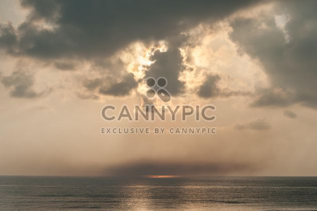 Nopparat Thara Beach. Krabi Province - Free image #332953
