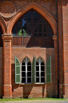Venice architecture - Free image #333703