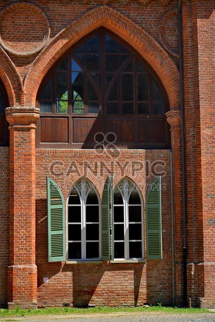 Venedig-Architektur - Free image #333703