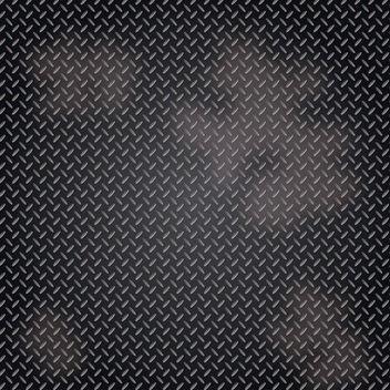 Vector Metal Texture - Free vector #339893