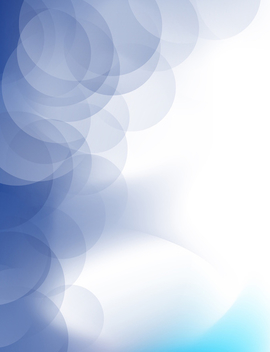Background with Circles - бесплатный vector #340273