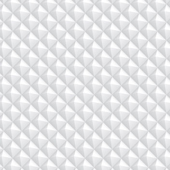 White Texture - Free vector #340503