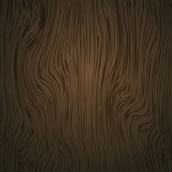 Wood Texture - vector gratuit #340513