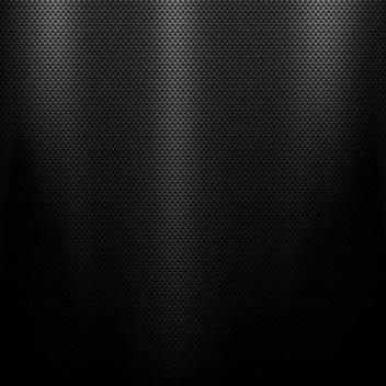 Carbon Fiber - Kostenloses vector #340573